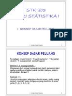 (1)KonsepDasarPeluang.pdf