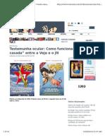 "Como funciona a ""venda casada"" entre a Veja e o JN.pdf"