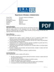 Economic Analysis for Managers - MBA.pdf
