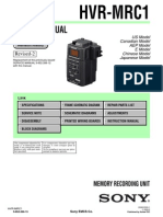 sony pmw f55 service manual eng