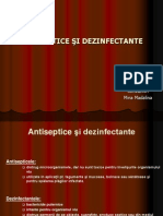Antiseptice si Dezinfectanti.ppt