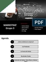 Markstrat Final Rev