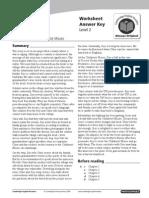 CER_L2_WS_JojosStory_AK.pdf