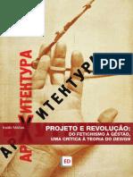 Projeto e revolução