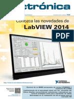 S1d13517 Ebook