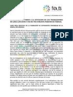 Comunicado en torno a uso TNE periodo de verano Cuarta región.docx