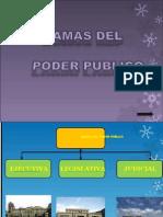 ADMINITRAICON PUBLICA.pptx