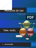 4to Traduccion Procesos de Gas-gasel-percy Apolo Silva