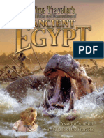 A Time Traveller's Field Notes and Observations of ANCIENT EGYPT.pdf