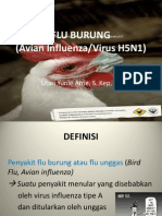 fluburung-140222001342-phpapp02.ppt