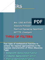filters.ppt
