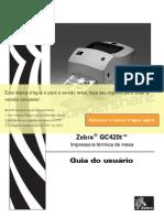 Gc420t Ug Pt