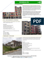 Danco Limited - Property for Sale and to Let December 2014