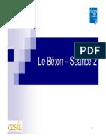 23-11-2012_16-29-01_Beton - Seance 2 (nov 2012)_2