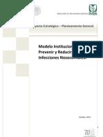 01 Proyecto Estratégico MIPRIN.pdf