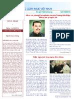 GHCGTG_TuanTin2015_so03.pdf