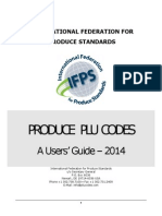 Users Guide_July 2014.pdf