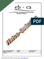 Apostila de Físico-Química.pdf