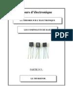 eloc base - le thyristor.pdf