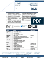 Lesson Plan DCD 10 v04