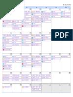 calendar_2014-12-01_2015-01-05.pdf