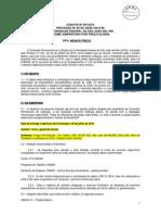 licitaçao topografia.pdf