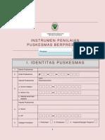 Instrumen Penilaian Puskesmas Berprestasi 2014 (1)