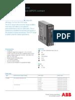 2CDC111143D0201.pdf