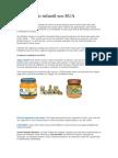 Alimentação infantil nos EUA.docx