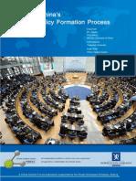 CCF Climate Map Public Final 2014-11-30