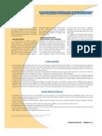 Informe Revela Ciudades de Chile Con El Costo de Vida Más Alto _ Universidad Del Desarrollo