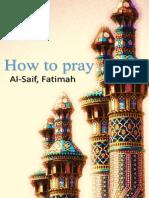 fatiamhs final manual fixed111