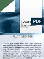 Resume Pbb Deka