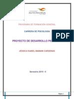 1ER AVANCE DE PROYECTO DE VIDA (1).docx