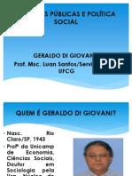 POLÍTICAS PÚBLICAS E POLÍTICA SOCIAL.ppt