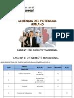PPT caso GERENTE TRADICIONAL.ppt