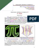 DEZLEGAREA MISTERULUI NUMĂRULUI π.pdf