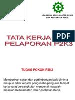 p2k3.ppt