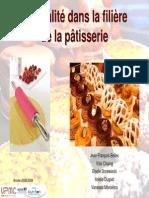 La Patisserie