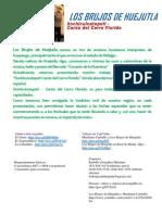 Dossier Los Brujos de Huejutla