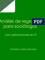 Analisis-de-regresion-para-sociologos.pdf