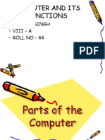 Parts of the Computer ppt.ppt