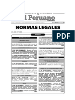 Normas Legales 11-12-2014 [TodoDocumentos.info]