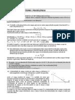 problemaselectormag.pdf