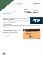 Carné Cualificado productos fitosanitarios Xunta 2014