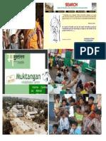 Search Muktangan Anandwan pics.doc