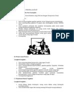 MODEL-MODEL PEMBELAJARAN.doc