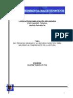 tesiscompleta ESPAÑOL.doc