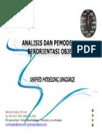 1.2. UML-Use Case Diagram-Ok.pdf