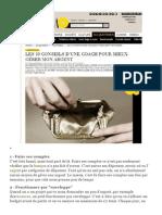 10-conseils-coach-mieux-gerer-argent-grazia.pdf